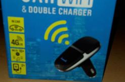 ICANDY-Car-WiFi-&-Double-Charger